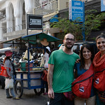 02 Phnom Penh 01