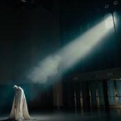 Kendrick Lamar / HUMBLE. http://buff.ly/2nB9xOG
