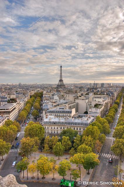 Paris_39_20081006