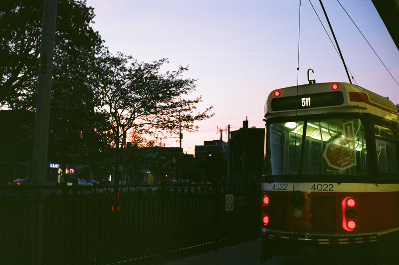 LM6_station-001