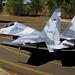 Sukhoi Su-30 Indonesian Air Force