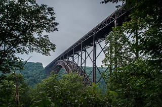 New River Gorge-006