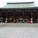 Carmina Japo?n, Tokio 04