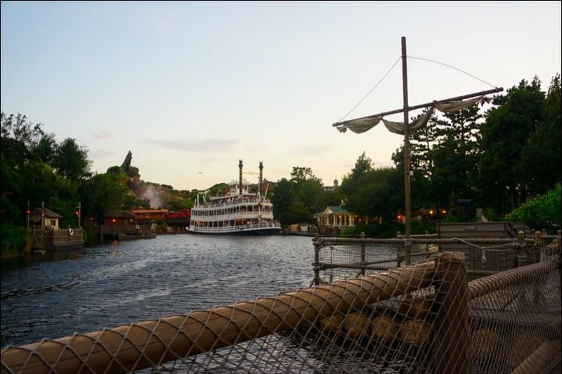 20082013Tokyo Disneyland-53