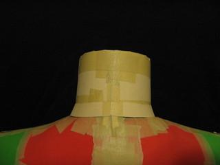 back_neck
