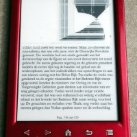 <!--:en-->E-reader cover<!--:--><!--:nl-->E-readerhoes<!--:-->