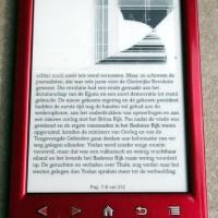<!--:en-->E-reader cover<!--:--><!--:nl-->E-readerhoes<!--:-->