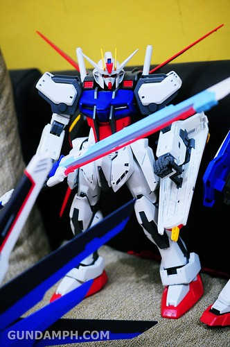 GundamPH 1-60 scale non-PG Gundam Kits and Figures Collection List (12)