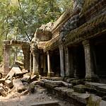 10 Templos de Angkor Small 56