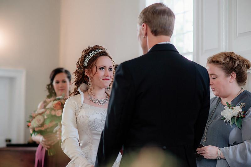 cullen-wedding-161