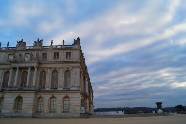 Lust-4-life Paris Travel Reise Blog (40)