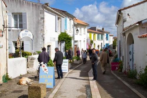 Mornac-sur-Seudre 20130511-_MG_8391