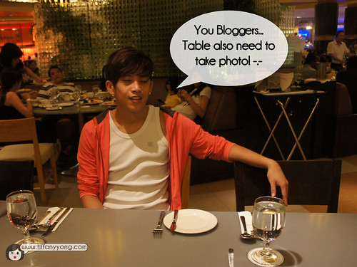 alan zhang sasuke singapore 2013