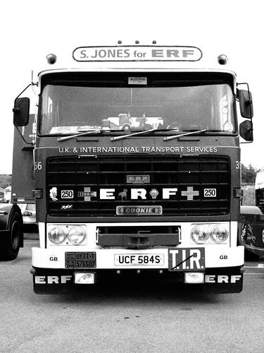 Retro Truck Show 2013 (41)