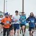 Marathon BDC Marjolaine Castonguay-062