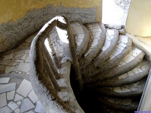 Resultado de imagen de Catedral de Justo