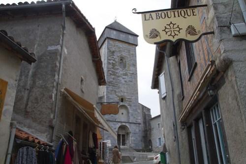 Saint-Bertrand-de-Comminges  20130508-_MG_7390