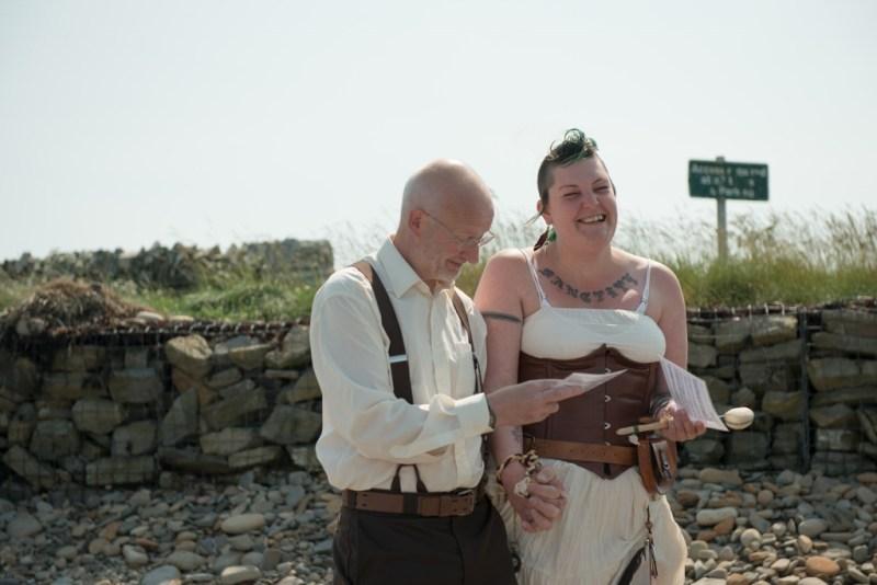 Corrine HD Wedding Photos from disk 23-07-2013 353 (1024x683)