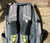 Granite Gear Athabaska 24