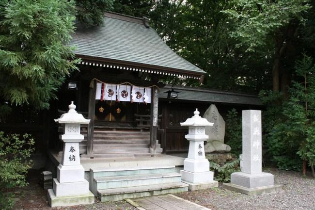 2013-09-03_16.37.14.0_Canon EOS Kiss Digital X_IMG_5562_琴似神社_shrine_hokkaido_japan