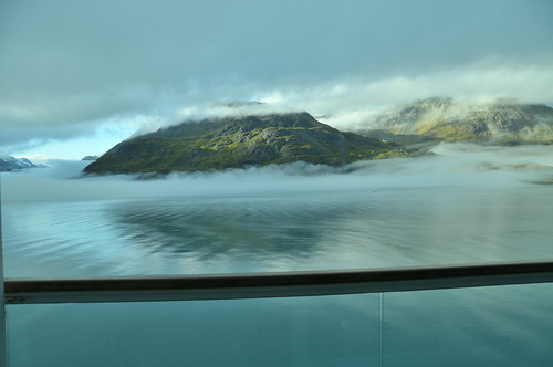 Alaska Trip-237