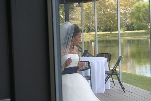 03 Jordan & Kalli Wedding 101213