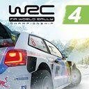 EP4008-PCSB00345_00-WRC4VITAGAMEEU00_en_THUMBIMG