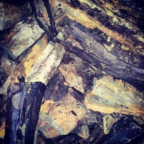 #Edgeworth #cave #Lancashire