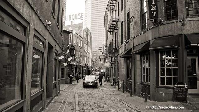 danbo_boston-64
