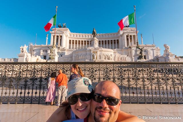 Rome_100_20110909