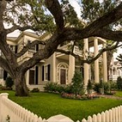 Galveston Historic Homes Tour offers a bit of island history