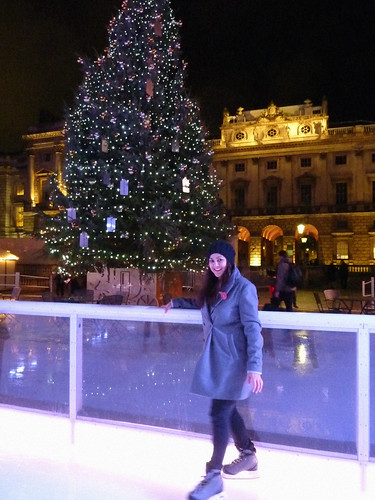 somerset-house-ice-skating-8