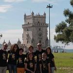 7 Torre de Belem 58