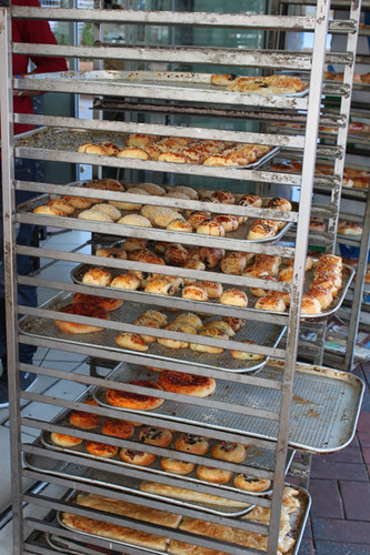 IMG_7893-pastry-shop copy