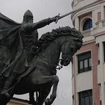 Burgos 04