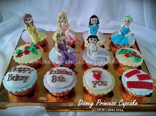 DKM CAKES, dkmcakes, toko kue online jember bondowoso lumajang, toko kue jember, pesan kue jember, jual kue jember, kue   ulang tahun jember, pesan kue ulang tahun jember, pesan cake jember, pesan cupcake jember, cake hantaran, cake bertema,   cake reguler jember, kursus kue jember, kursus cupcake jember, pesan kue ulang tahun anak jember, pesan kue pernikahan   jember, custom design cake jember, wedding cake jember, kue kering jember bondowoso lumajang malang surabaya, DKM Cakes no   telp 08170801311 / 27eca716 , disney princess cupcake