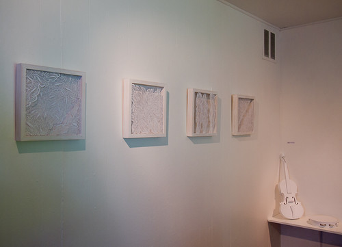 Currents of Nature, Ranger Station Art Gallery-3