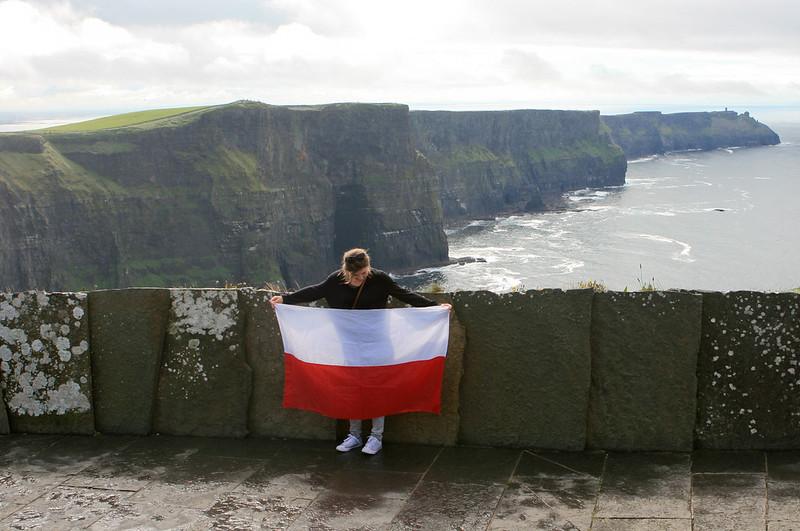 Ireland 1435-2