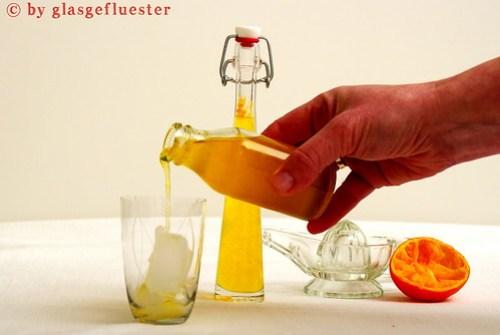Mandarinensirup by Glasgefluester 3