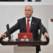 Bektaşoğlu'ndan yatırım teşvik programı için öneri