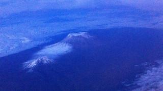 IMG_4552b_Mt_Kilimanjaro