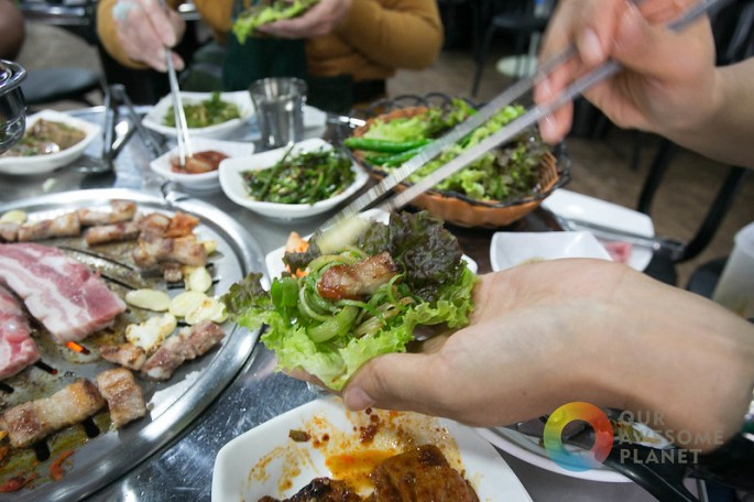Samgyeopsal - KTO - Our Awesome Planet-52.jpg