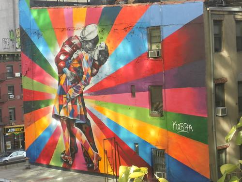 NYC 2013 (293)