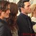 """Cast of """"Pretty Little Liars"""" - DSC_0037"""