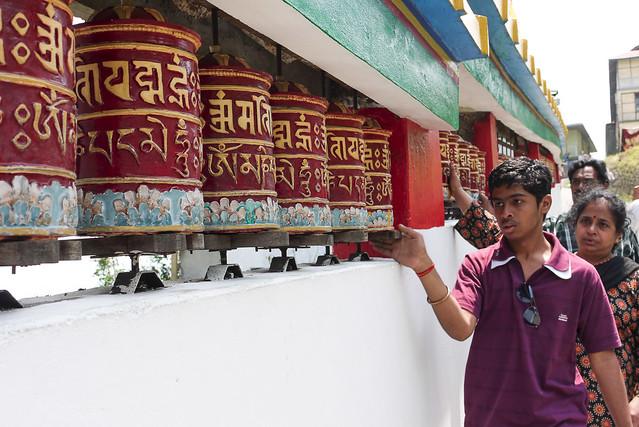 india_sikkim_day2_23