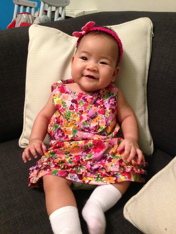 Ines Moda Infantil 0011