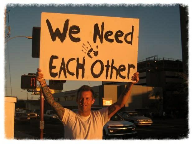 we-need-each-other_nos-necesitamos-los-unos-a-los-otros