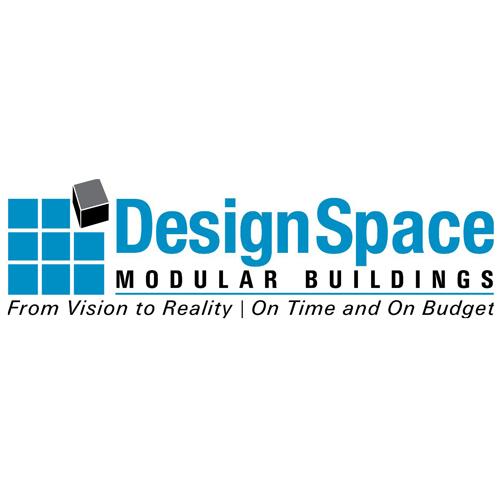 Logo_Design-Spaces-Modular-Buildings_www.designspacemodular.com_#axzz2fVhQxC00_dian-hasan-branding_US-1
