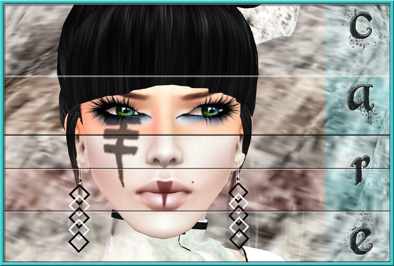 BlogPost_27A