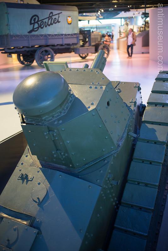 antimuseum.com-ormesson-5650